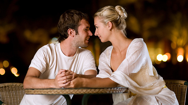 фото мужчина и женщина смотреть онлайн