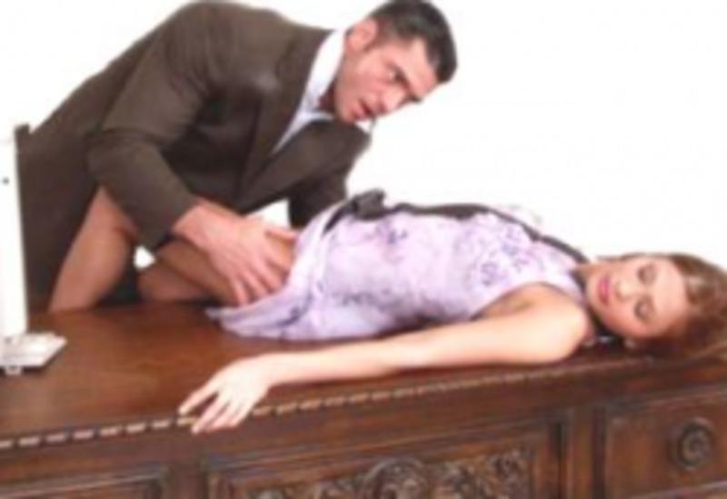 Принудительное секс видео критические
