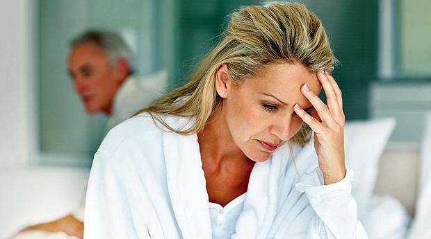 Способы лечения фригидности у женщин