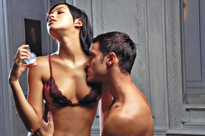 какой запах изо рта при заболевании желудка