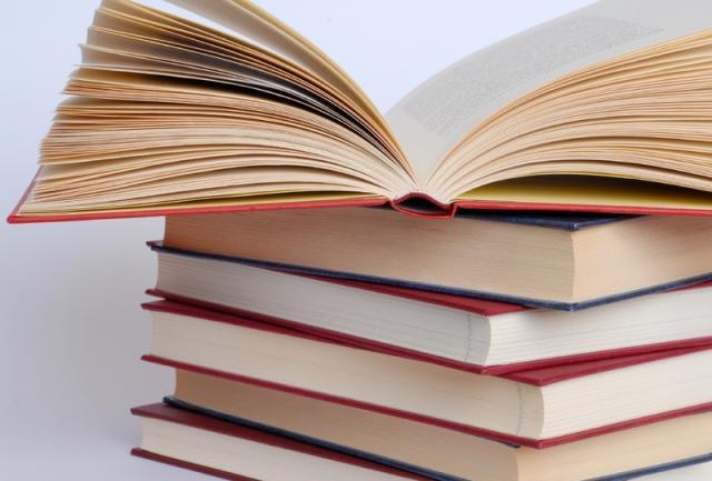 Школьница из Вологды прочитала 789 книг за учебный год