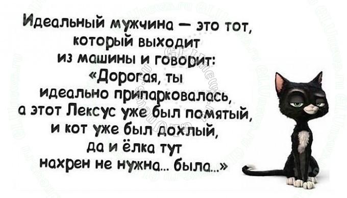http://www.glunews.ru/thumbs/1000x1000/images/news/2016/0b41306ab12fe6ba0c9a70c37f57486a.jpg
