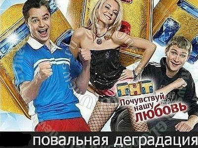http://www.glunews.ru/thumbs/1000x1000/images/news/2016/150a59bbe44f0178340a82236e1b4b7a.jpg