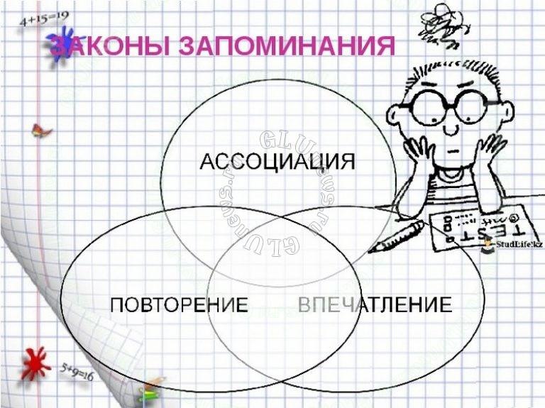 https://www.glunews.ru/thumbs/1000x1000/images/news/2017/0457e70c7cbfcf947dd26189217af15e.jpg