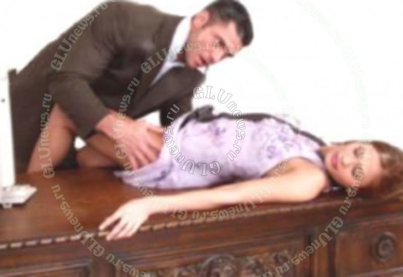 seksualnie-domogatelstva-zakon