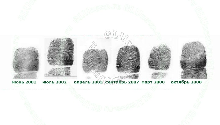 http://www.glunews.ru/thumbs/1000x1000/images/news2/71a32e962a5a2762f2c46ba18174bc01.jpg